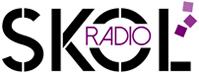 Formation professionnelle médias et radio